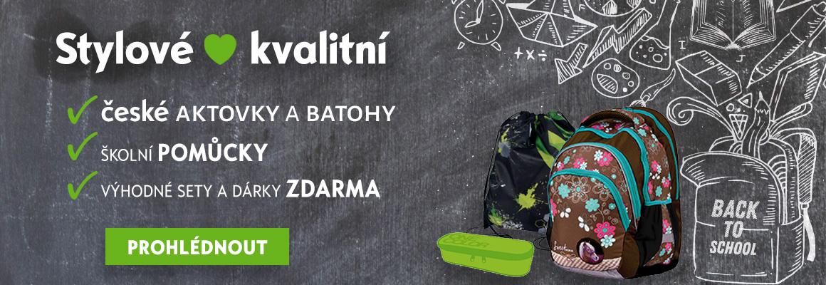 skolni-batohy-aktovky-pomucky e42d42b9c9
