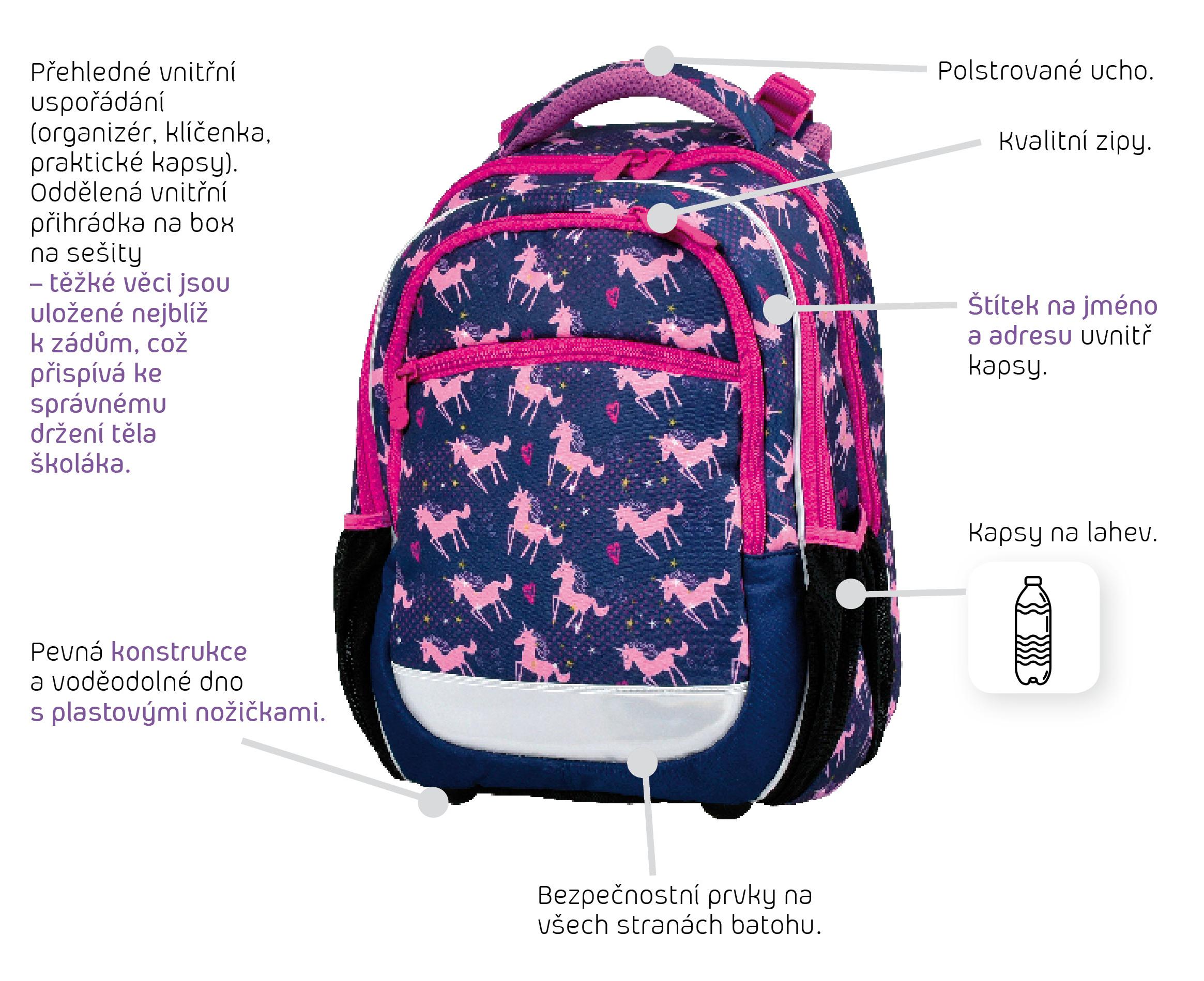 skolni-batohy-stil